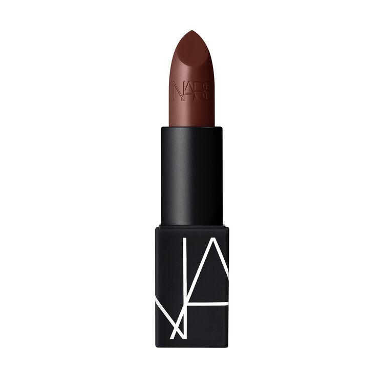 Lipstick, NARS Labios