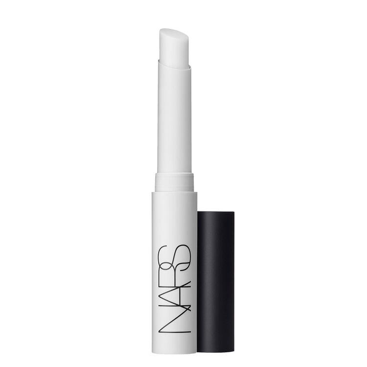 Corrector de poros y líneas instantáneo, NARS Prebases de maquillaje