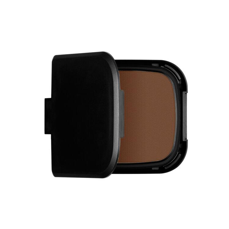 Recambio de base de maquillaje compacta en crema de resplandor, NARS