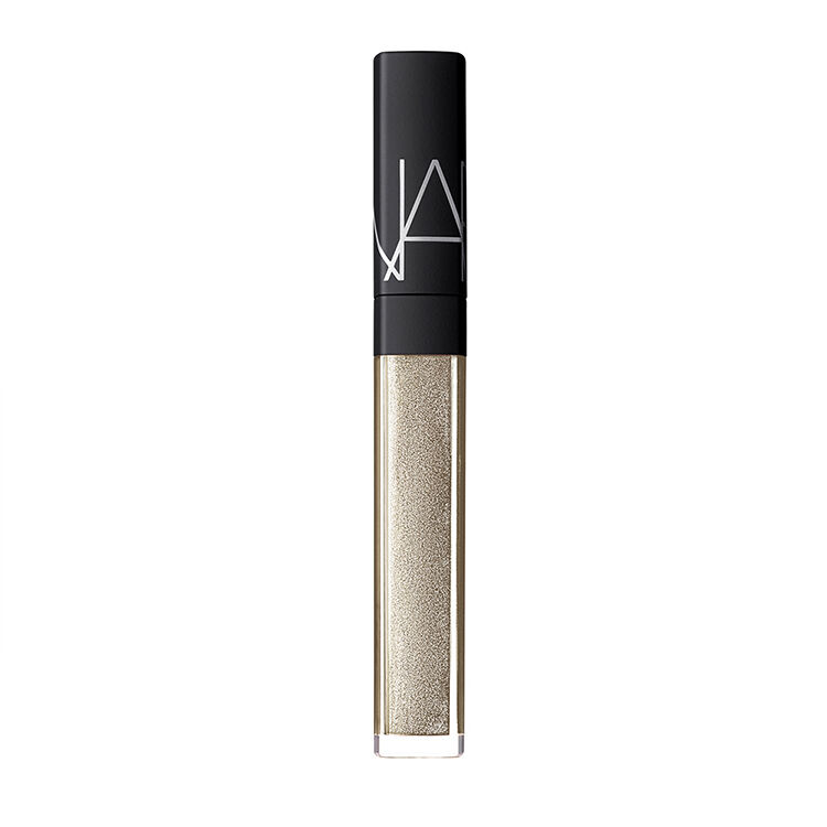 Multi-Use Gloss, NARS Gloss