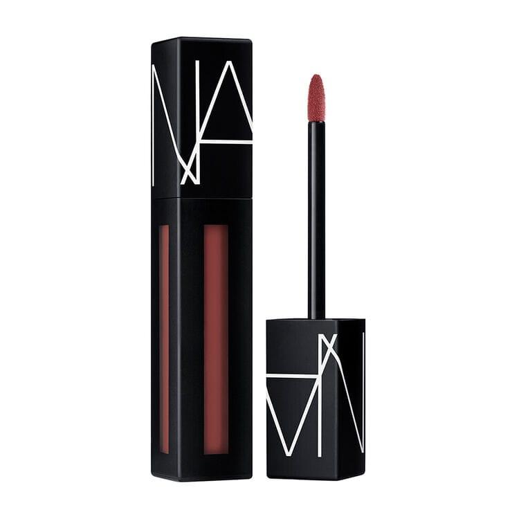 Pigmento para labios Powermatte, NARS Lipstick Líquido