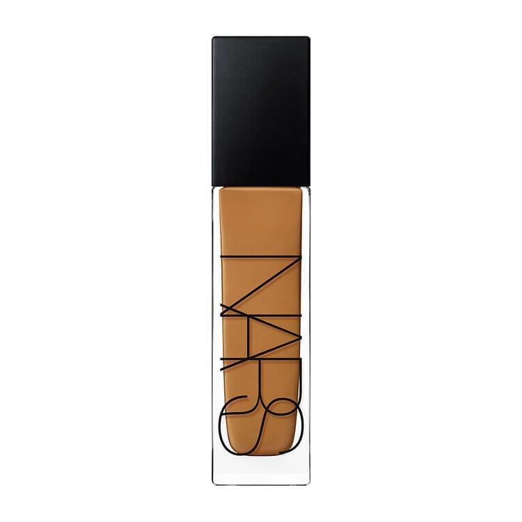Base de maquillaje de resplandor natural de larga duración, NARS Descubrir