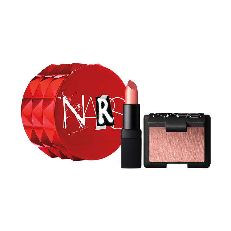 NARS Little Fetishes, NARS Últimas unidades