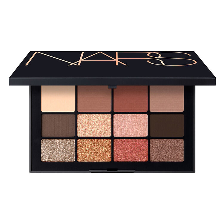 Skin Deep Eye Palette