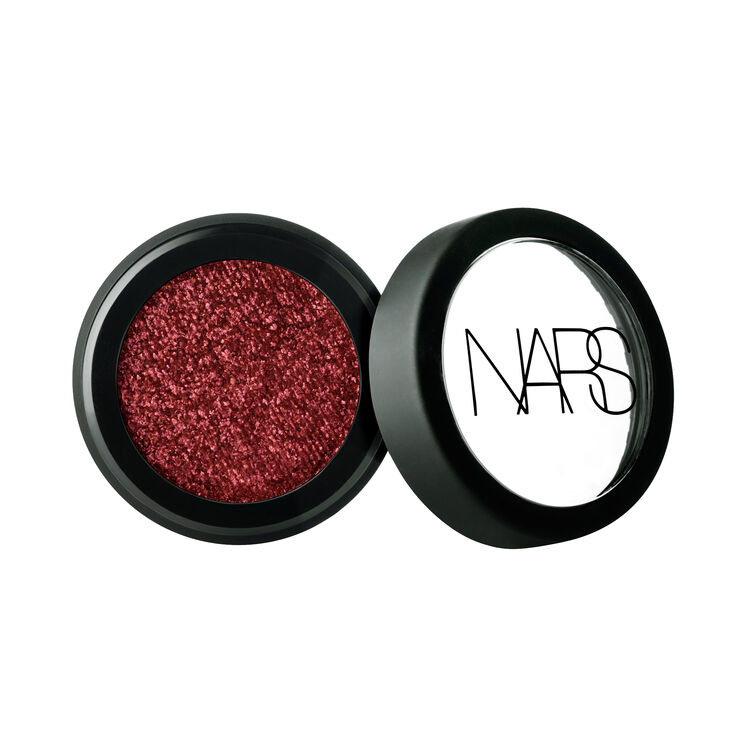 Powerchrome Loose Eye Pigment, NARS Productos exclusivos online