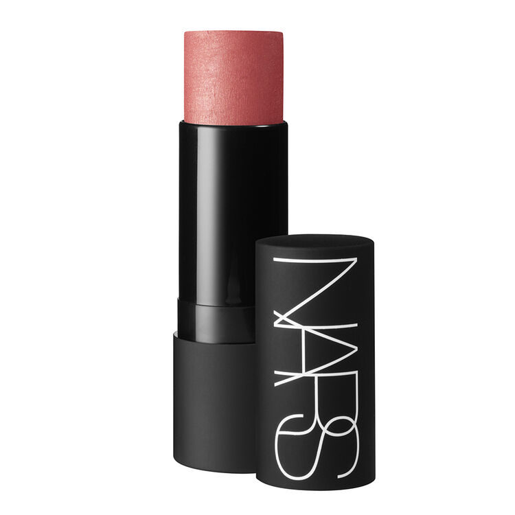 The Multiple, NARS