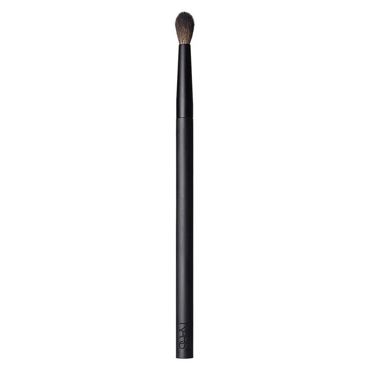 Pincel mezclador para sombras de ojos n.º 42, NARS Brochas pinceles y accesorios