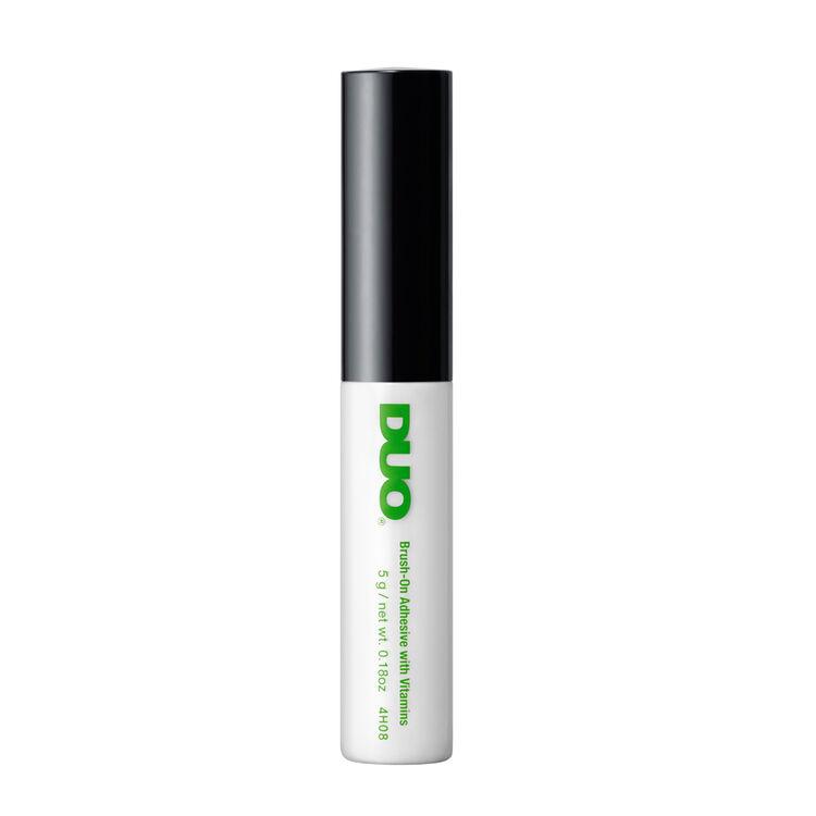 Pegamento DUO (adhesivo con pincel)