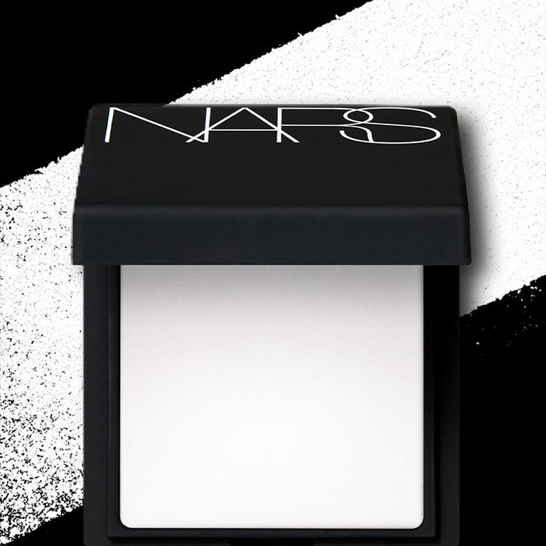 NARS Cosmetics