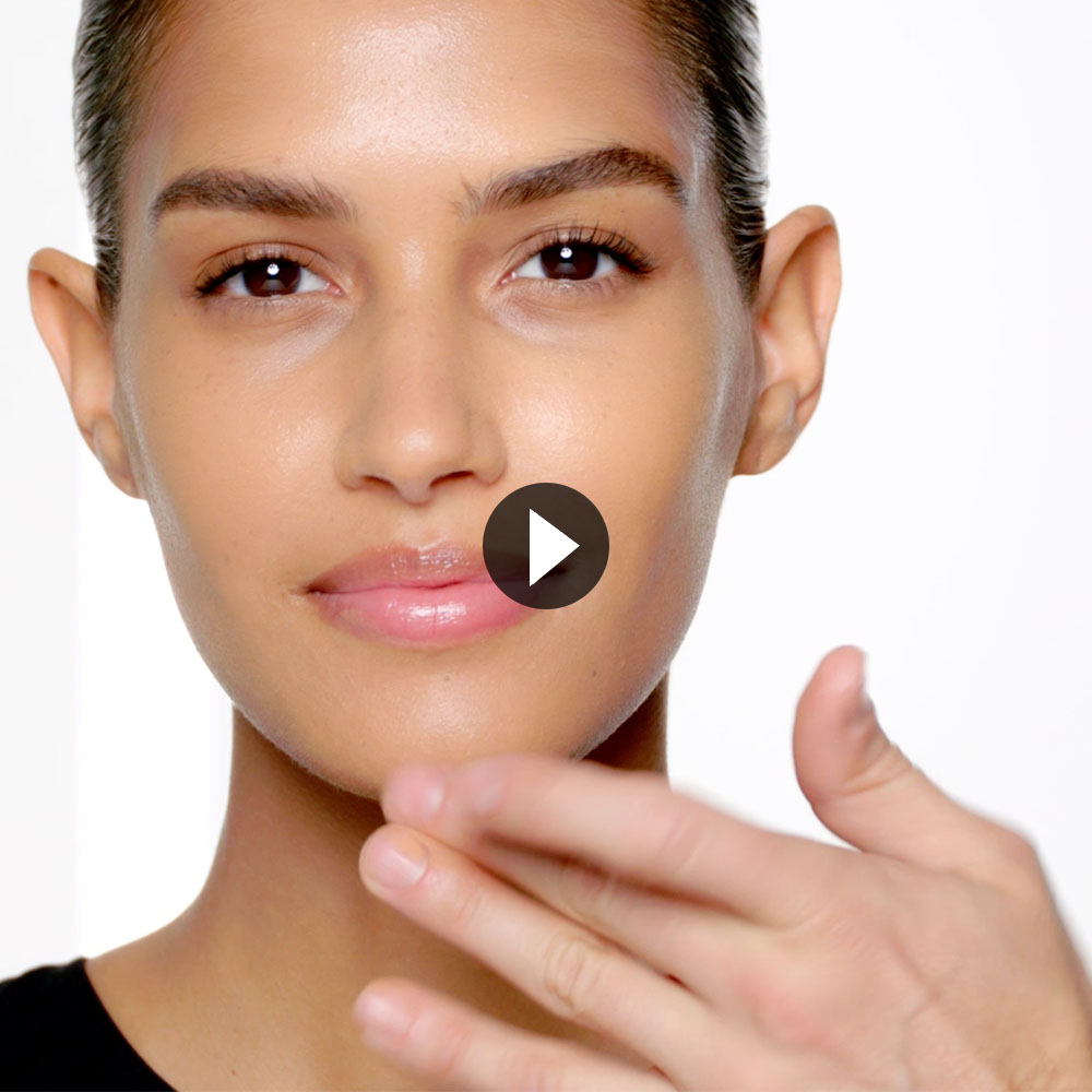 THE HOW-TO: ORGASM BLUSH
