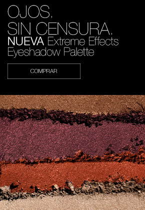 Climax Extreme Eyeshadow